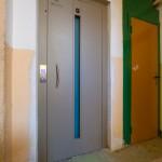 osobny_vytah_wolkrova_dvere2