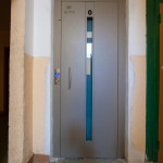 osobny_vytah_wolkrova_dvere