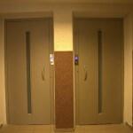 osobne_vytahy_sustekova_dvere