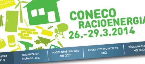 coneco_image
