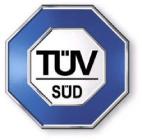 TÜV SÜD Slovakia