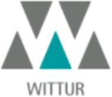 Wittur s. r. o.