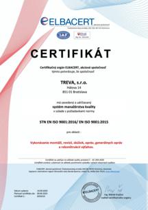 certifikat_tuv_treva