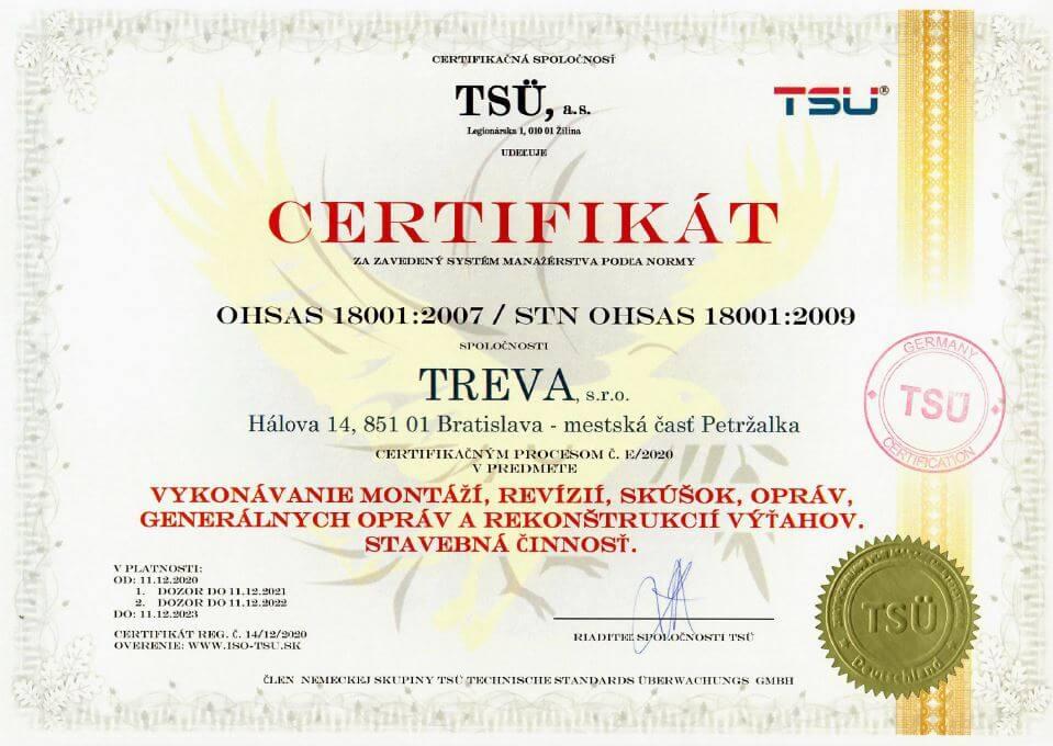 certifikat_TSU_treva